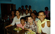 missoes_na_india